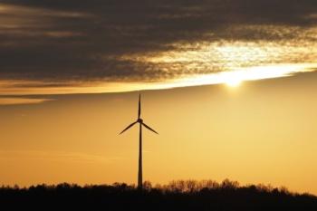 Wörmann-Energie Strom & Gas Nrw - Mit Unseren Günstigen Stromtarifen Werden Sie Stromkosten Sparen
