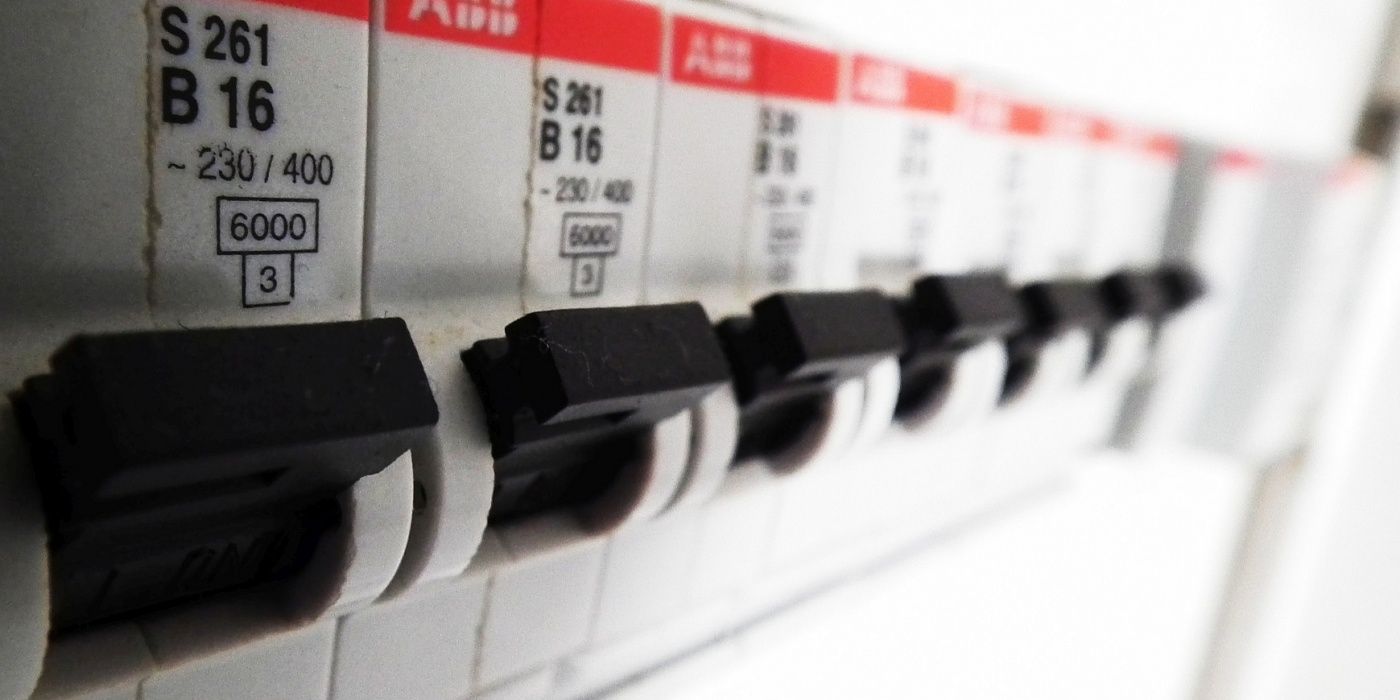 Wörmann-Energie Strom & Gas Dortmund - Mit unseren günstigen Stromtarifen Stromkosten sparen