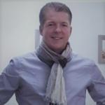 Wörmann Energie - Inhaber Andre Wörmann - Ihr seriöser Energieberater - Energieberatung NRW