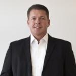 Andre Wörmann Energieberater - Inhaber Wörmann Energie (Energieberatung)