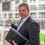 Wörmann Energie - Planprotect - Andre Wörmann